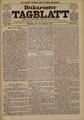 Bukarester Tagblatt 1882-10-24, nr. 236.pdf