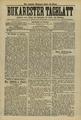 Bukarester Tagblatt 1888-09-16, nr. 206.pdf