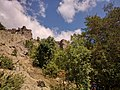 Bulgaria - Kardzhali Province - Dzhebel Municipality - Village of Ustren - Ustra (5).jpg