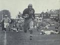 Bump Elliott 74 yard touchdown run, 1947.png