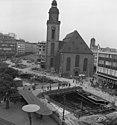 Bundesarchiv B 145 Bild-F022878-0006, Frankfurt-Main, Bau der Untergrundbahn.jpg