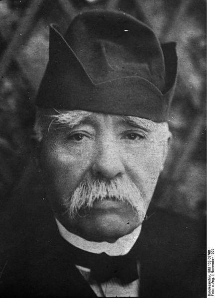 File:Bundesarchiv Bild 102-08768, Georges Clemenceau.jpg
