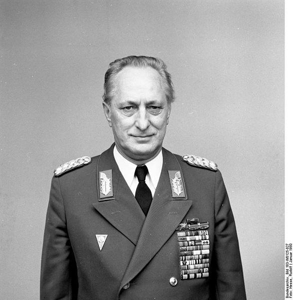 File:Bundesarchiv Bild 183-W0125-027, Heinz Keßler.jpg