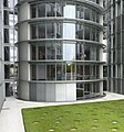 Bundestagsbüros - panoramio.jpg