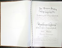Bundesverfassung 1848.jpg