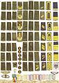 Bundeswehr Dienstgrad Tafel.JPG