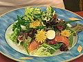 Bunter Salat mit Löwenzahn.jpg