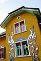 Bunteshaus-9261.jpg