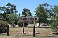 Burcher Rail Sign.JPG