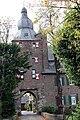Burg-Efferen-1079.JPG
