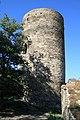 Burg-Stahlberg-JR-E-1250-2013-09-06.jpg