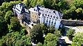 Burg Freusburg 004b - K.jpg