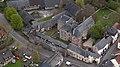 Burg Lissingen 034x.jpg