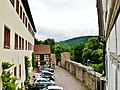 Burg Neuenbürg - panoramio.jpg