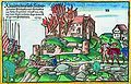 Burgen Alt-Guttenberg.jpg