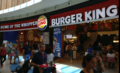 BurgerKing Colombo.png