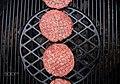 Burger In A Row (164667959).jpeg