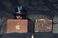 Burgfolk Festival 2013 - Faun 01.jpg