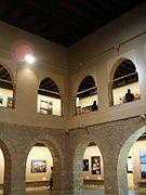 Burgos - Arco de Santa Maria 04.JPG