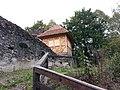Burgruine Krems Voitsberg Holzturm.jpg