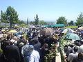 Burial Ceremony.JPG