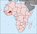 Burkina Faso-Pos.png