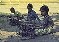 Burma1981-036.jpg