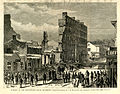 Burning of the Spottswood House, Richmond (18651488176).jpg