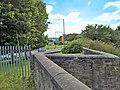 Burnley Barracks north 2.jpg