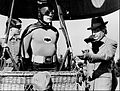 Burt Ward Adam West Maurice Evans Batman 1966.jpg