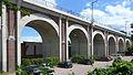 Eisenbahnviadukt (Burtscheider Viadukt)