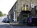 Bury Road - geograph.org.uk - 516833.jpg