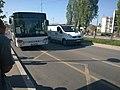 Bus Setra—Keolis.jpg