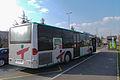 Bus Villabé - 20130222 141155.JPG