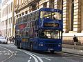 Bus img 7001 (16346933375).jpg