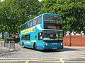 Bus img 8274 (16012029118).jpg