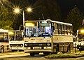 Bus line 2A, Salgótarján.jpg