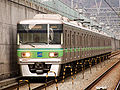 Busan-subway-2000-27th-unit-20090223.jpg