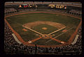 Busch Stadium circa 1966.jpg