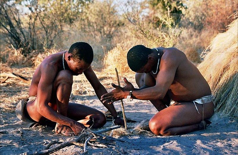 http://upload.wikimedia.org/wikipedia/commons/thumb/8/81/BushmenSan.jpg/800px-BushmenSan.jpg