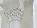 Bussière-Badil église chapiteau (14).JPG