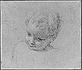 Bust-Length Study of a Child MET 265022.jpg