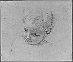 Bust-Length Study of a Child MET 265022.jpg