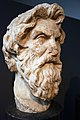 Bust of Antisthenes (2459020131).jpg