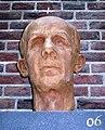 Buste van Bernard van Groningen.jpg