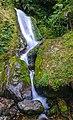 Butterfly Falls, Sikkim.jpg