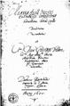 Buxtehude, Membra (page-titre).png