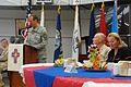 Buzby Conducts Last Command Prayer Breakfast DVIDS94046.jpg