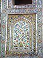 By @ibneAzhar-Lahore Fort -Exteriors (9).JPG