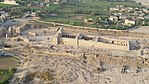 By ovedc - Aerial photographs of Luxor - 35.jpg